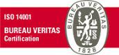 BV_Certification_ISO14001