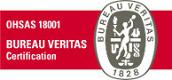 BV_Certification_OHSAS 18001