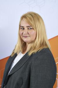 Jolanta Kamys