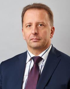 Director of Oxoplast Business Unit Grupa Azoty ZAK S.A.