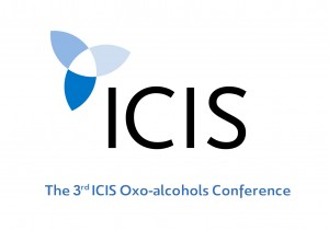 The 3rd ICIS Oxo-alcohols Conference