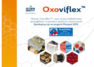 Oxoviflex-mailing