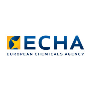 ECHA-Current-Logo