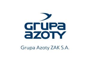 logo-Grupa-Azoty-ZAK-SA