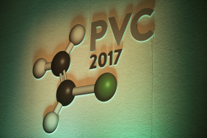 PVC 2017, Brighton, UK, photo by mlrphoto.co.uk