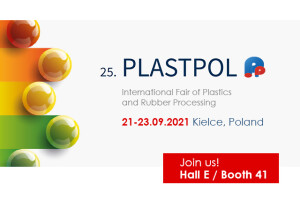Plastpol-2021-www-EN