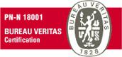 BV_Certification_PN-N 18001