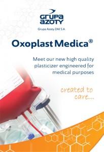 Oxoplast-Medica-baner
