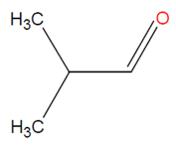 Aldehyd izomasłowy