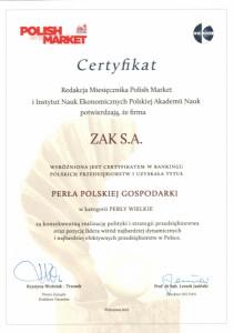 ZAK-SA-perla-polskiej-gospodarki
