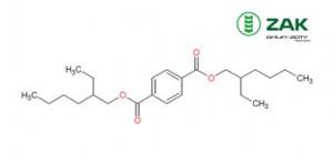 nowy-produkt-zak-tereftalan-bis-2-etyloheksylu-DEHT-CAS-No-6422-86-2