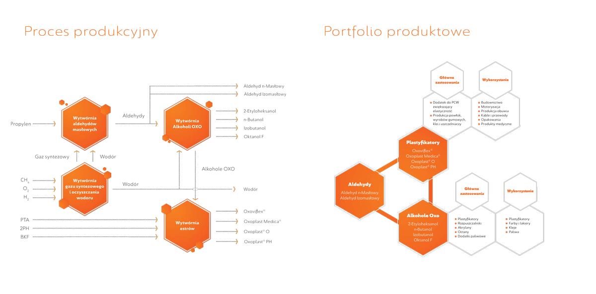 www-proces+portfolio