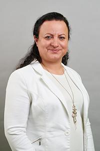 Katarzyna-Lukasik