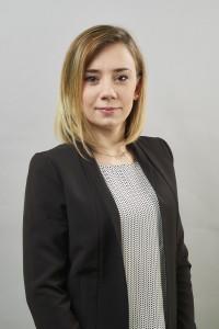 Monika-Urbanczyk