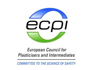 logo-ECPI