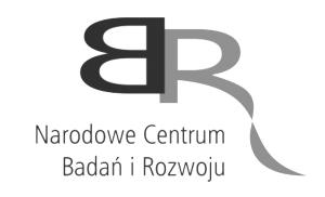 ncbir-pl