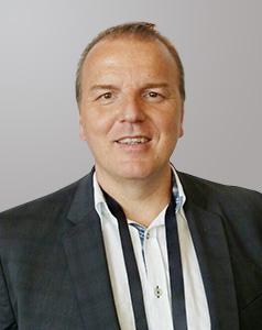 Paul-Bozek