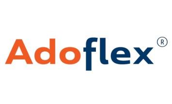 Adoflex - plastyfikator specjalistyczny w ofercie Grupy Azoty