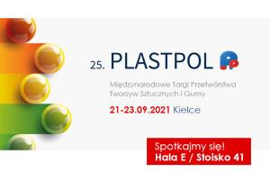 Plastpol-2021-www-PL-1